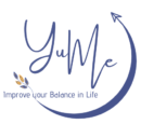 Yume Balance in Life