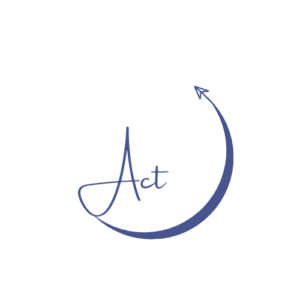 YuMe Evolution Loop Act