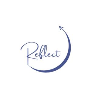 YuMe Evolution Loop Reflect