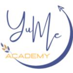 small logo academy